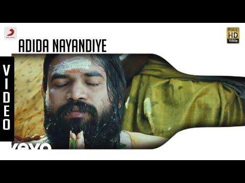 Goa - Adida Nayandiye Video | Yuvanshankar Raja | Jai, Vaibhav, Premgi Amaren - UCTNtRdBAiZtHP9w7JinzfUg