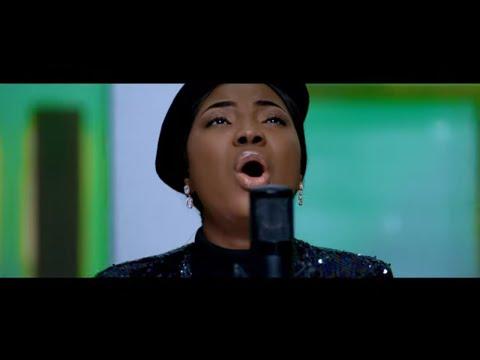 Mercy Chinwo - Oh Jesus!
