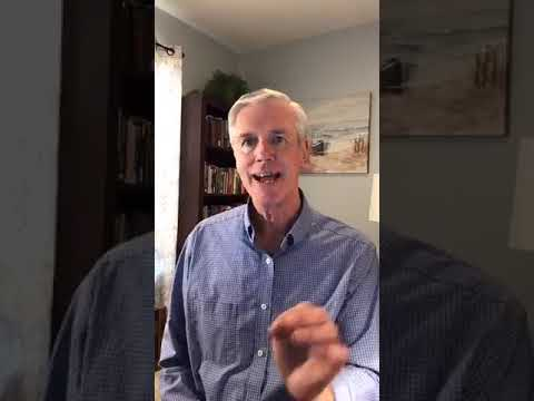 Answers to Important Questions with Barry Bennett: Does God Create Evil