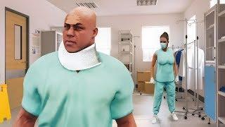WWE 2K19 Amazing Custom Stories 2! | Career Mods (Top 5)