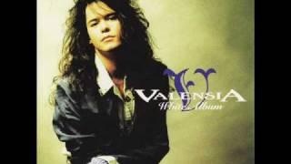 VALENSIA - A View To A Kill (Duran Duran cover)