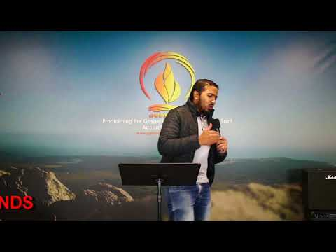 PROMOTION BY GRACE, Daily Promise and Powerful Prayer