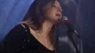 Ольга Дзусова - Плыть
