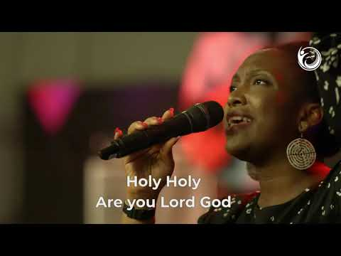 Deep praise and worship that will enrich your time with God