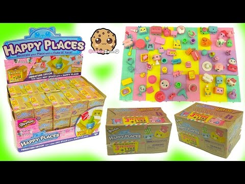 Full Box 30 Shopkins Happy Places Petkins Surprise Blind Bags with Popette Shoppies - UCelMeixAOTs2OQAAi9wU8-g