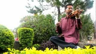 TOTAL BLISS - nifawaran , Sufi