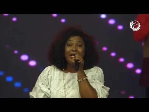Soul lifting praise songs