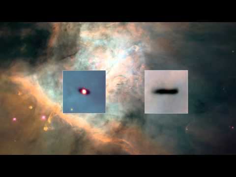 Seeing Beyond - The James Webb Space Telescope (Final Cut) - UCQkLvACGWo8IlY1-WKfPp6g