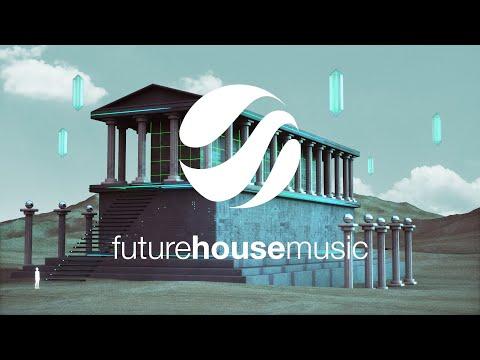 Disco Fries - Moving Mountains (GATTÜSO Remix) - UCXvSeBDvzmPO05k-0RyB34w