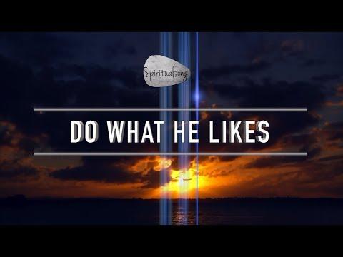 AidaLive - Do What He Likes
