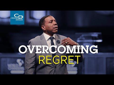 Overcoming Regret - Episode 2