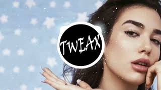 Dua Lipa-New Rules(Tweax Future Bass Remix) - tweax , Rock