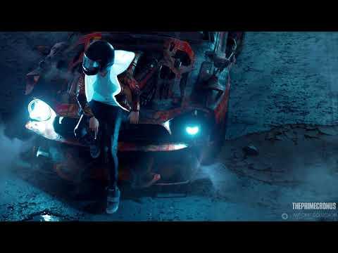 VG Dragon Official - How We Roll | EPIC ACTION DRAMA - UC4L4Vac0HBJ8-f3LBFllMsg