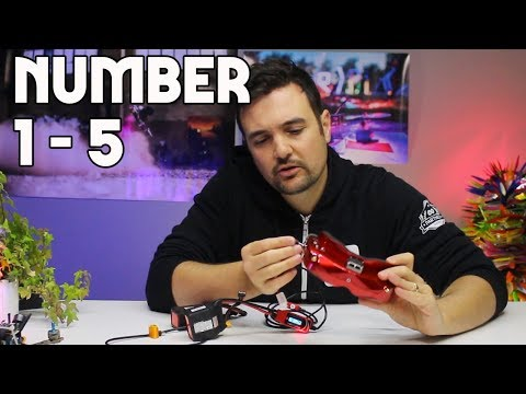 TOP 5 CHEAP FPV PRODUCTS YOU DON'T KNOW EXIST - UC3ioIOr3tH6Yz8qzr418R-g