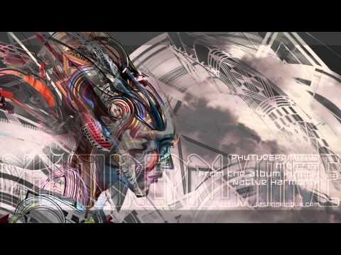 Phutureprimitive - High Rez - UCJi2D2emdPXTB87esYHDkqQ