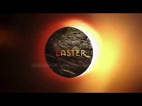 Gateway Easter 2020