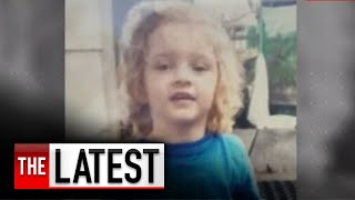 Urgent search for three-year-old missing in rural Sunshine Coast | 7NEWS