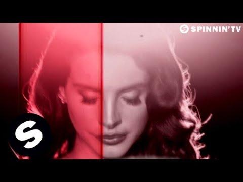 Lana Del Rey vs Cedric Gervais 'Summertime Sadness' Remix - UCpDJl2EmP7Oh90Vylx0dZtA