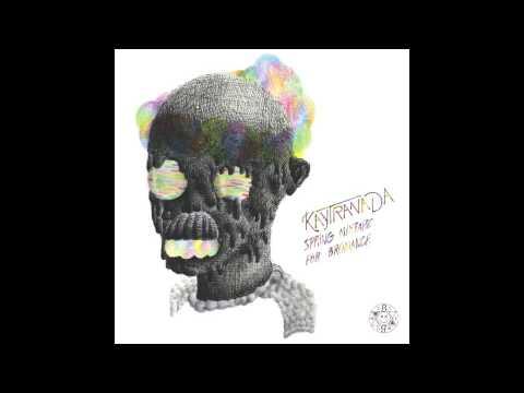 Kaytranada Spring Mixtape for Bromance - UCkbuz6q6G_u6AV9kCo3qDQw