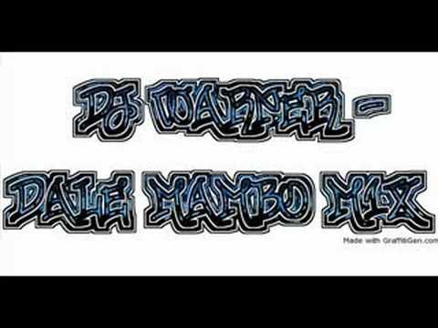 dale mambo y reggae-dj warner - default