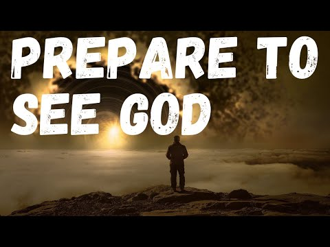 A Convincing Manifestation Of The Presence Of God (Act 1 Scene 47)  INTO THE DAY ~ Ep. 14