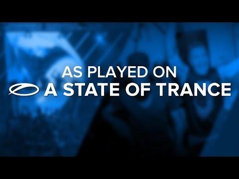Cosmic Gate & Jennifer Cooke - This Will Be Your Happyness (Steve Brian Remix) [ASOT702] - UCalCDSmZAYD73tqVZ4l8yJg