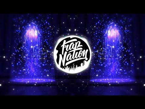 KLOUD - Humans (Far Out Remix) - UCa10nxShhzNrCE1o2ZOPztg