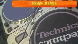 Human Resource - Dominator [Herve Remix]