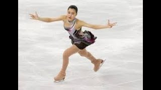 2019 SOUTHERN EASTERN GREAT LAKES - Figure Skating - 2019 LIVE