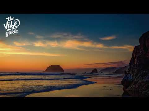 Nick Talos - Home To You - UCxH0sQJKG6Aq9-vFIPnDZ2A