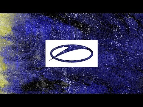 Morgan Page - Let You Go (Luke Bond Remix) [#ASOT881] - UCalCDSmZAYD73tqVZ4l8yJg