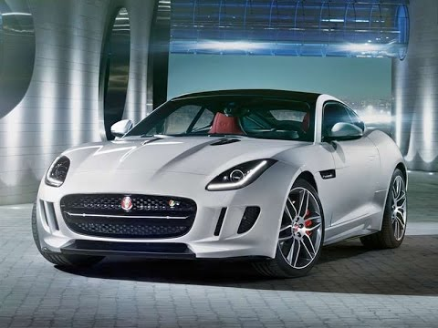 Top 10 Luxury Cars 2014