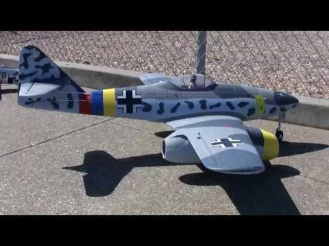 DYNAM Me 262 - UCgVfz8BWvd9KTwlNGNrcFxA