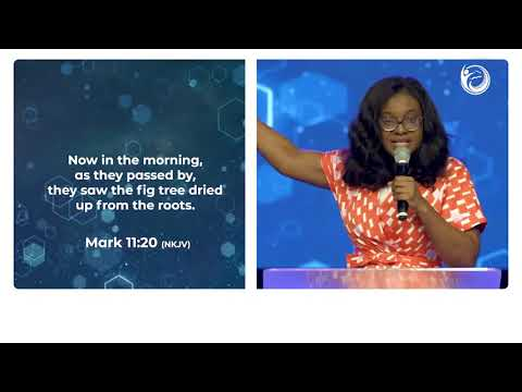 What Time Is It? - Bola Akinlabi - The Elevation Church Sunday Service - 31st January, 2021