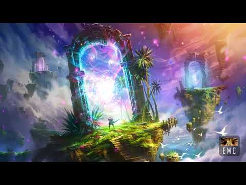 Two Steps From Hell - Broken Dream | Epic Emotional Beautiful Dramatic Orchestral - UCZMG7O604mXF1Ahqs-sABJA