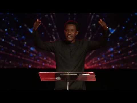 The Elevation Church Live Streaming - Cross Over Service