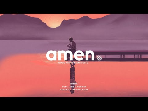 `Isaac Wheadon - SUMR Tape (Full Album) [Lofi Worship Mix]