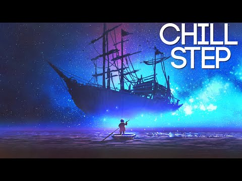 Epic Chillstep Collection 2020 [2 Hours] - UCpEYMEafq3FsKCQXNliFY9A