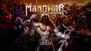 Manowar - All Men Play On 10 [HQ]