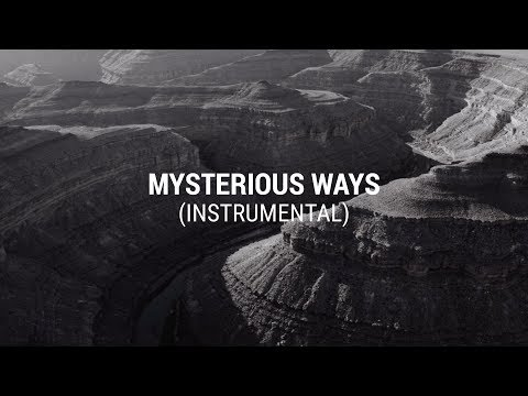 The Creak Music - Mysterious Ways (Instrumental)