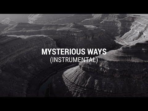 The Creak Music - Mysterious Ways (Instrumental)