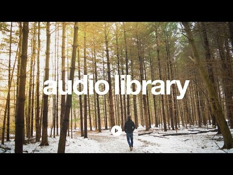 Sidewalk - Audionautix (No Copyright Music) - UCht8qITGkBvXKsR1Byln-wA