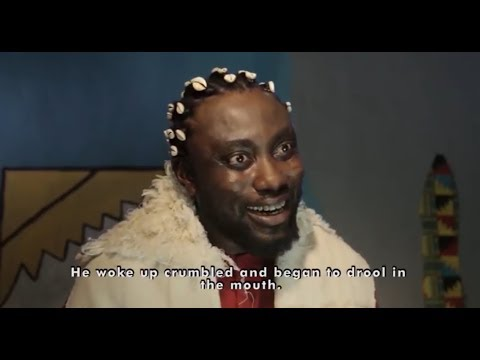 ABEJOYE SEASON 2 The Peace maker part 1. (Mid week world cinema )