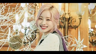 [BTS NEWS] Netizens LOL at the reason why 'Dispatch' will never be able to expose TWICE's Dahyun