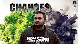 Changes | Lyrical Video 2018 | The Kronik 969 - thekronik969 , Devotional