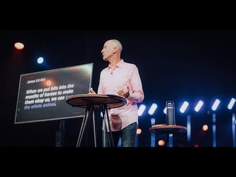 Faith That Works  Words  David Allgire