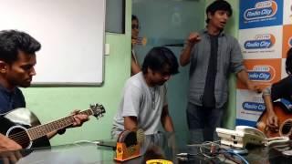 Ho Tum (Acoustic) - adhirathsitoke , Acoustic