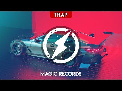 Despotem - Back Together (Magic Free Release) - UCp6_KuNhT0kcFk-jXw9Tivg