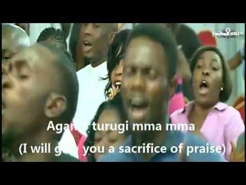 BUKOLA BEKES LIVE @ J VILLE  MAY 3RD 2017