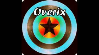 Overix - ARMOR (Original Mix) - overix , Rock